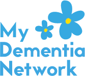 my dementia network