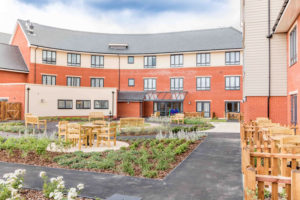 care uk cavell court low res 31 800 2 300x200