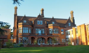 norwood care home ipswich 1 300x180