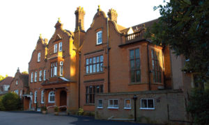 norwood care home ipswich 2 300x180