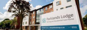 parklands 300x106