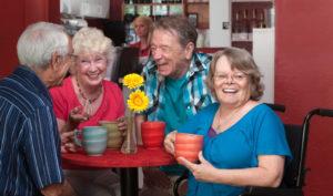 dementia cafe 2 1024x603 1 300x177